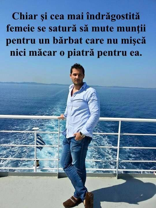 https://www.facebook.com/drlaslauandrei/photos/a.331449810270527.77588.331259443622897/1038130362935798/?type=3