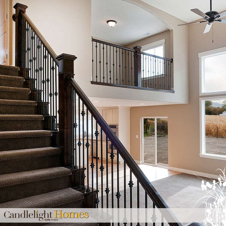 Home Ward Design Utah: 17 Best Images About Candlelight Staircases On Pinterest
