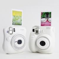 mini instant cameras