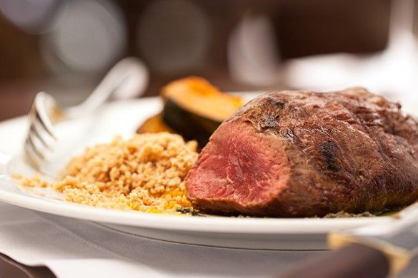 O Olivae, do chef Agenor Maia, foi o vencedor como Melhor Restaurante. O prêmio de Melhor Serviço foi para o Pobre Juan, enquanto o Jambu faturou a Melhor Comida. Com forte apelo com o público da capital, o Johnnie Burger foi eleito como a Melhor Surpresa.
