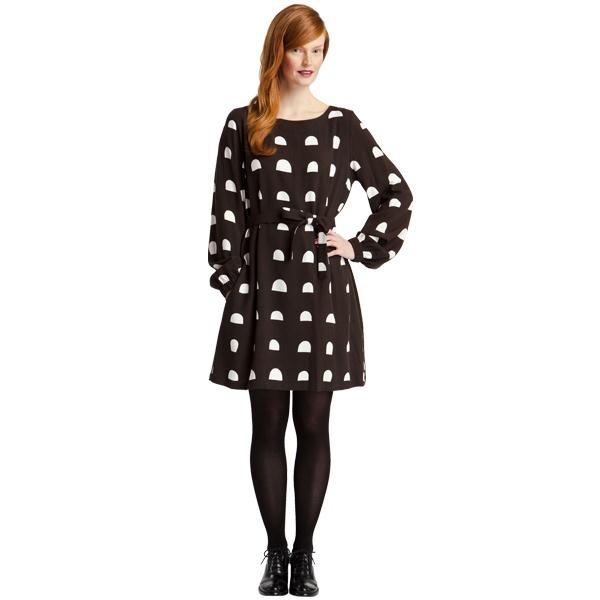 Mia dress by Marimekko