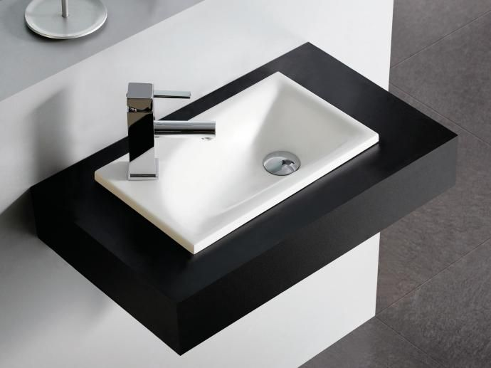 17 best images about lavabos washbasin on pinterest for Lavabo the gap con pedestal