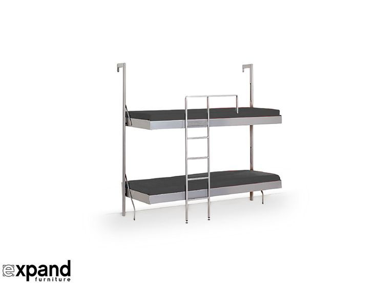 the 25 best murphy bunk beds ideas on pinterest folding beds furniture for small spaces and folding beds