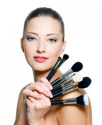 Make Over Tips  by Make Over Tips, via Flickr