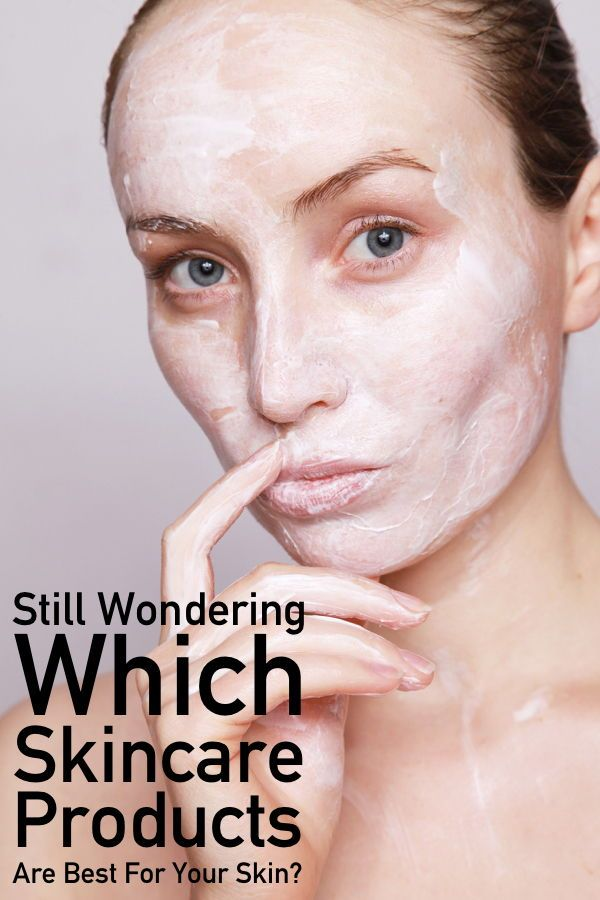 Take The Quiz To Find The Best Skincare Products For Your Skin In 2020 Skin Care Skin Best Skincare Products
