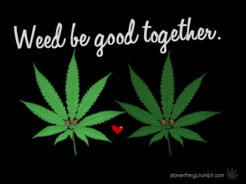 ❤ Weed be good together ❤ Even better with edible marijuana! Make your own delicious Dragon Teeth mints or Cannabis chocolates; small candies you can take and use anytime, any place! MARIJUANA - Guide to Buying, Growing, Harvesting, and Making Medical Marijuana Oil and Delicious Candies to Treat Pain and Ailments by Mary Bendis, Second Edition. Just $2.99 for great e-book! www.muzzymemo.com