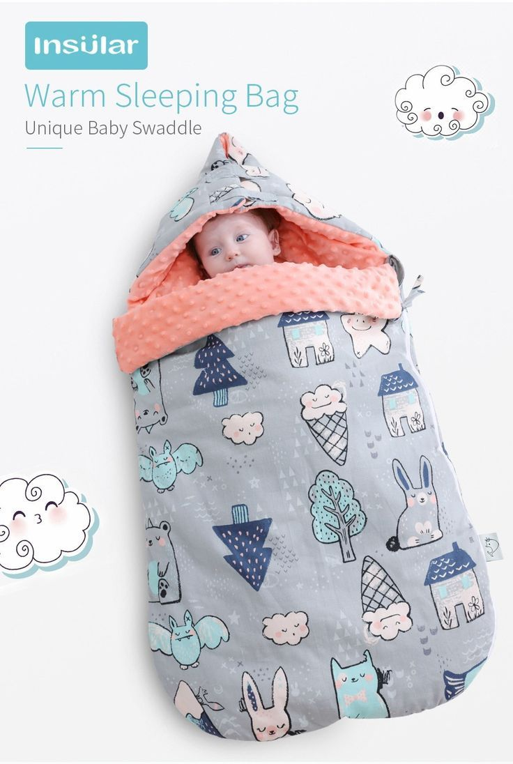 Recién Nacido Sobre Bolsa De Dormir Bebé Sacos Para Silla De Paseo Sleepsacks Invierno Beb Bolsa De Dormir Sacos De Dormir Para Bebé Sacos De Dormir Para Niños