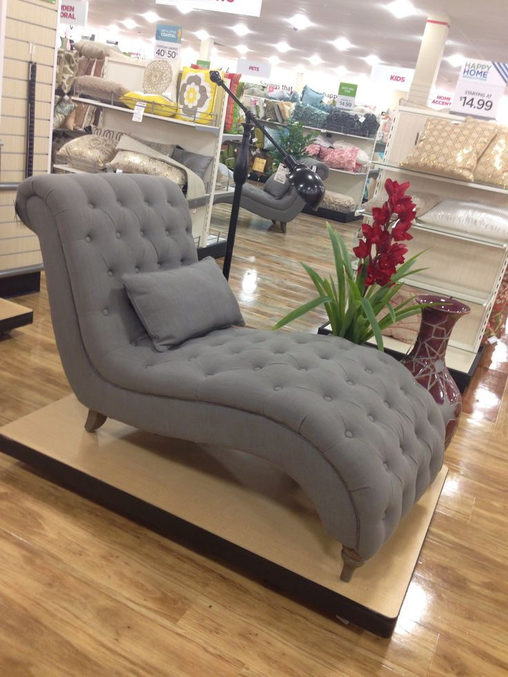 Beautiful accent chair from Homegoods Accent chairs for