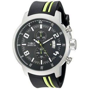 Pánské hodinky Invicta 20217 SYB