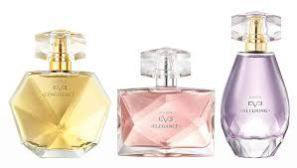 380be887c Avon Eve Elegance: From the New 2018 Eve Collection | I Scent You A Day