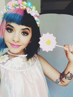 melanie martinez cry baby melanie google search see more 4 cry baby ...