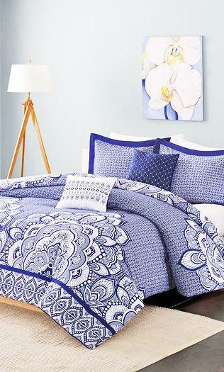 Best Comforter Material 1704 best bedrooms & bedding images on pinterest | bedroom ideas