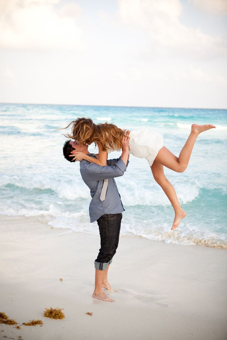 Cancun, a top Mexican destination for your wedding