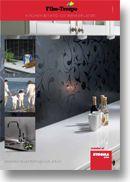 Fibo-Trespo KitchenBoard og Benk 2013