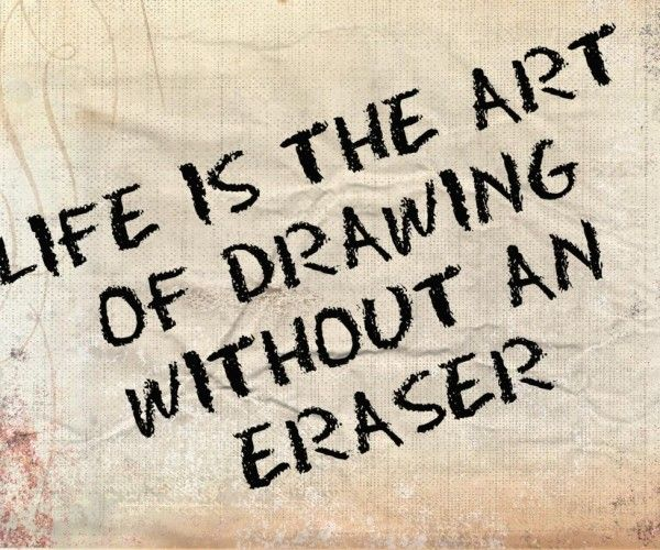 Love Quotes About Life: Best 20+ Quotes About Drawing Ideas On Pinterest