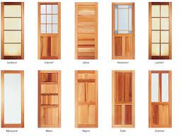 37 best qualitytimberdoors images on pinterest melbourne doors melbourne melbourne interior doors web site link http planetlyrics Image collections