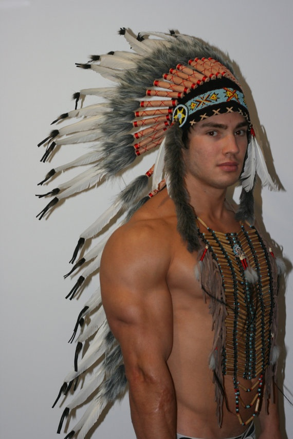 Native American Indian Model 51 best Indian images ...