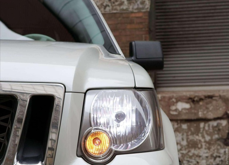 2004 Ford Explorer Sport Trac Concept