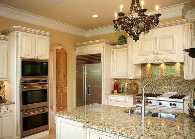 Find This Pin And More On Granite
