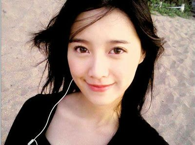 Top 10 de las actrices coreanas más bellas