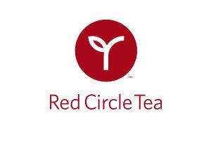 red-circle-tea-logo-wborder.png 300×215 pixels