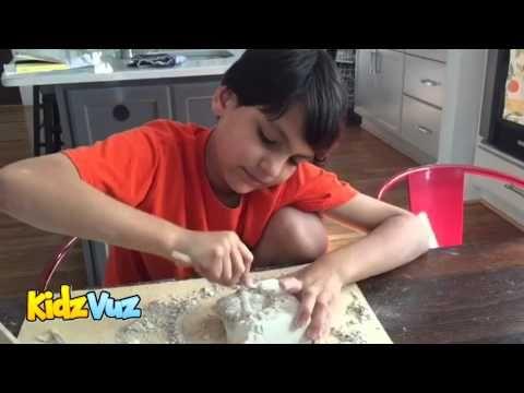 For Kids                         – Post Industrial Design