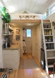 tiny houses in spectacular places - Google Search