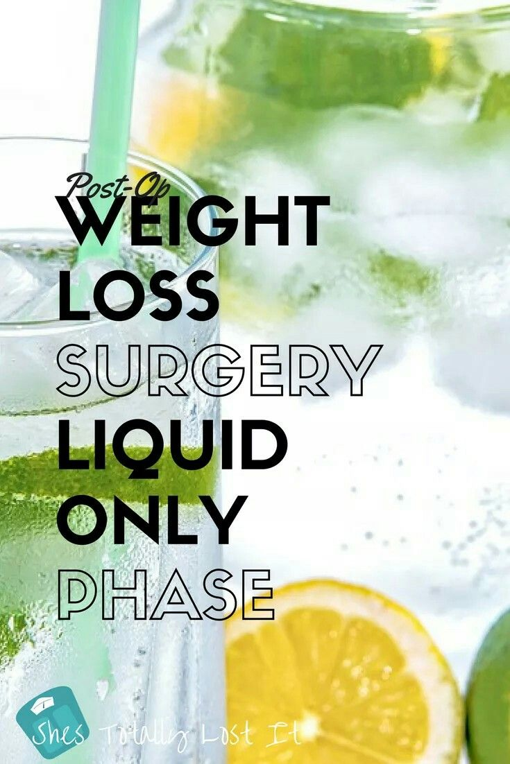 25 tips to lose weight in 10 days picture 5