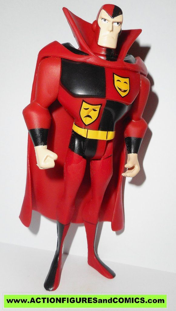 Best Justice League Toys And Action Figures For Kids : The best ideas about justice league unlimited on