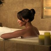 Soak away the day with our Couples Spa Packages.