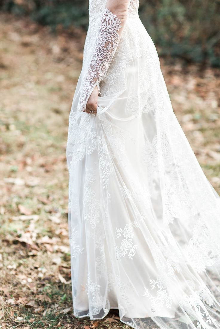 1000 Ideas About Elopement Wedding Dresses On Pinterest Dress For You Civ