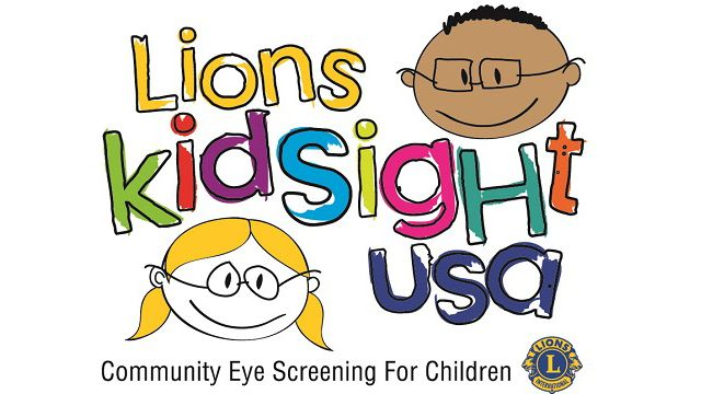 KidSight USA to Protect Children's Vision - http://lionsclubs.org/blog/2014/10/23/kidsight-usa-to-protect-childrens-vision/