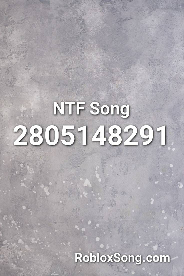 Ntf Song Roblox Id Roblox Music Codes Songs Roblox Nightcore