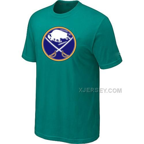 http://www.xjersey.com/buffalo-sabres-big-tall-logo-green-t-shirt.html BUFFALO SABRES BIG & TALL LOGO GREEN T SHIRT Only $27.00 , Free Shipping!