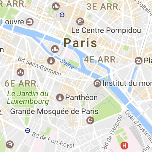 www.monoprix.fr trouver-nos-magasins