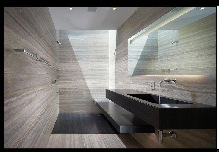 Orange County Bathroom Remodel Photos Design Ideas