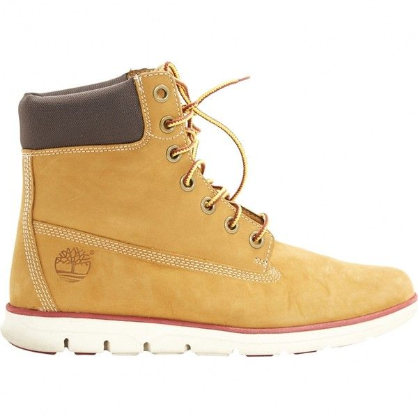 Pre-owned Timberland Camel Suede Boots ($127) ❤ liked on Polyvore featuring men's fashion, men's shoes, men's boots, camel, men shoes boots, mens lightweight waterproof boots, mens shoes, mens suede boots, mens ankle boots and timberland mens boots