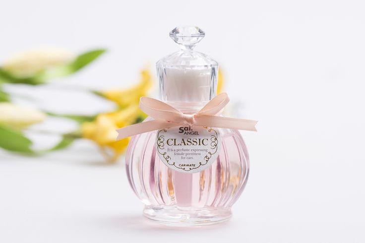 Aromamarketing – zapach manipulacji