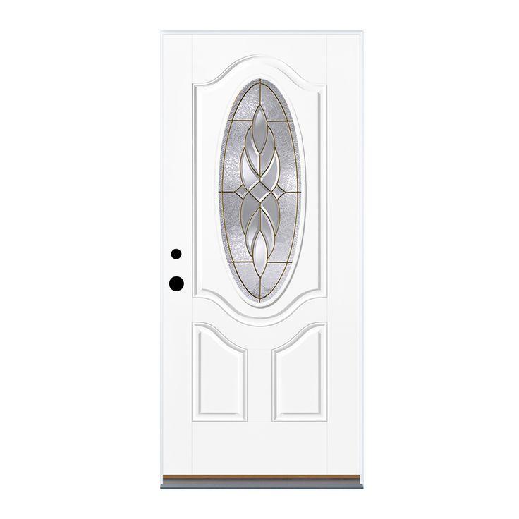 22 Best Entry Doors Images On Pinterest Entrance Doors Front