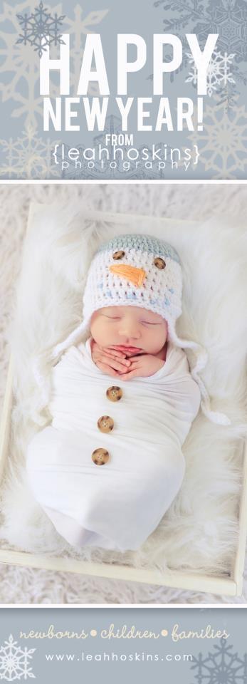 too cute!Crochet