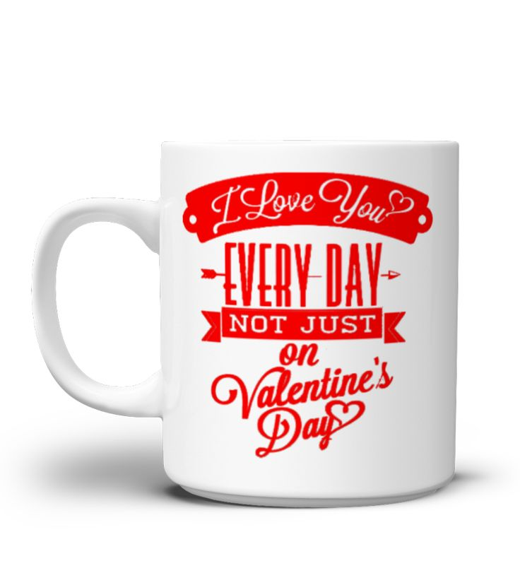 VALENTINE'S DAY GIFT FOR ALL LOVERS   => Check out this shirt by clicking the image, have fun :) Please tag, repin & share with your friends who would love it. Perfect Matching Couple Shirt, Valentine's Day Shirt, anniversaries shirt #valentines #love # #hoodie #ideas #image #photo #shirt #tshirt #sweatshirt #tee #gift #perfectgift #birthday #Christmas