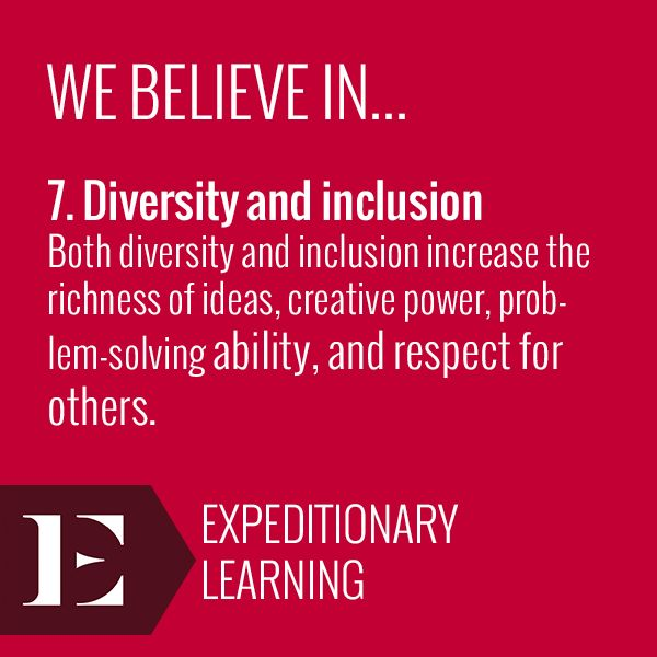 Diversity And Inclusion Quotes: 36 Best Diversity And Inclusion Images On Pinterest