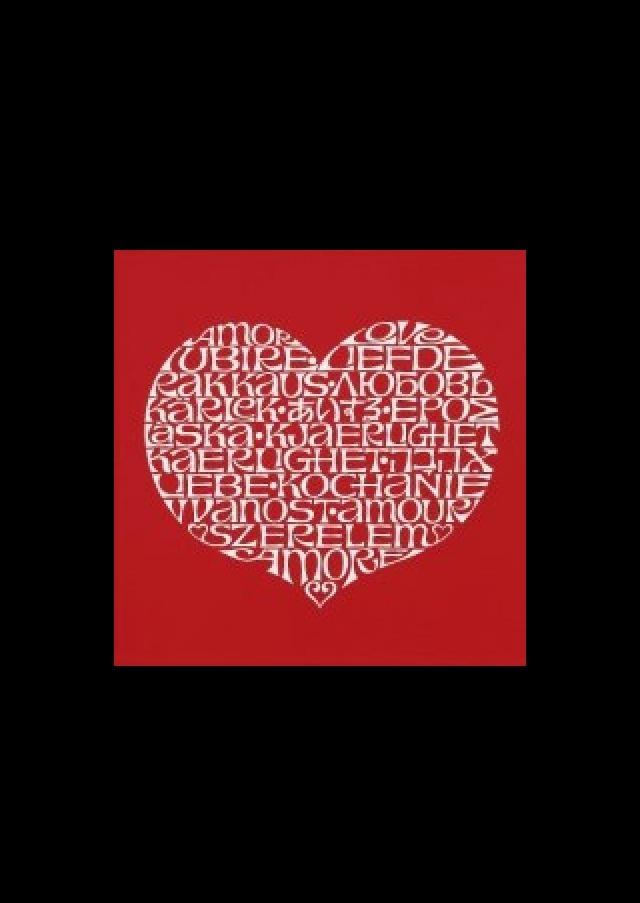 Love Love Love..,