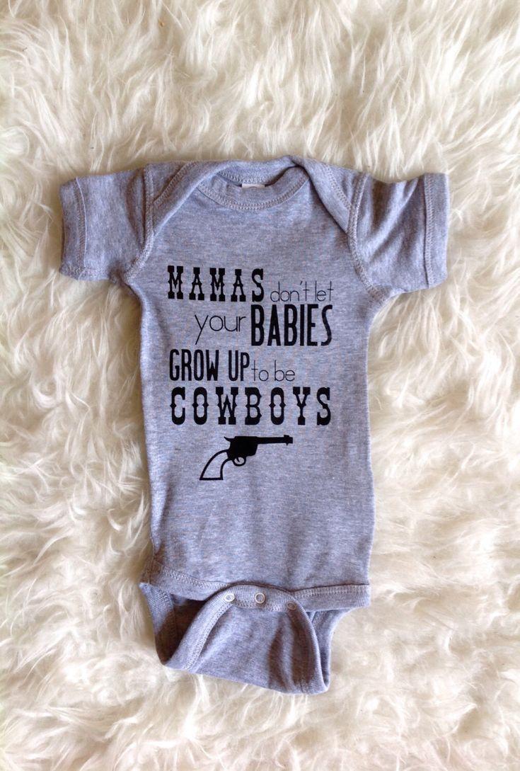 top cowboy baby names