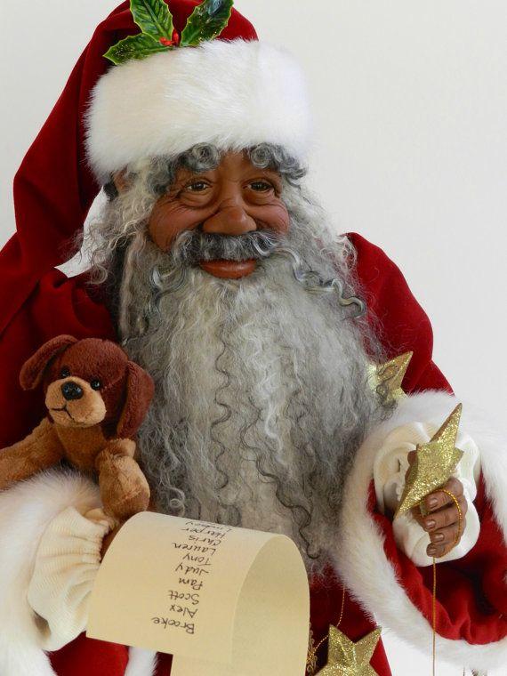 2466 besten santa claus bilder auf pinterest weihnachtsmann weihnachtsideen und vintage - Amerikanische weihnachtskarten ...