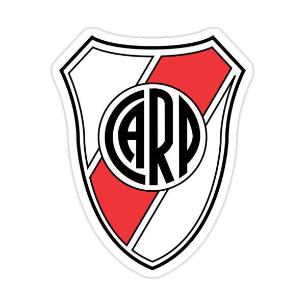 Club Atletico River Plate 2018 19 Dream League Soccer Kits Logo Club Atletico River Plate Soccer Kits River