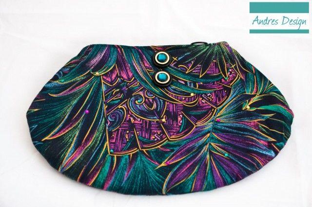 Handmade – Andres Design | 21art