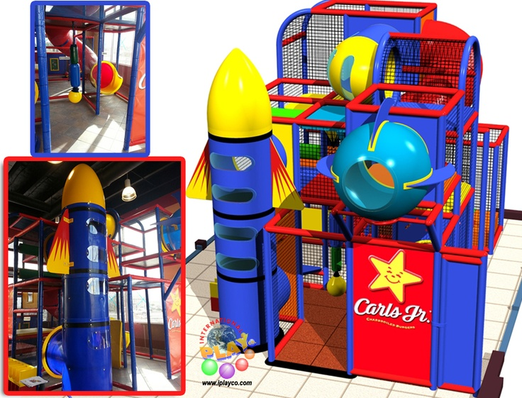 Ihram Kids For Sale Dubai: 17 Best Images About Play Equipment On Pinterest