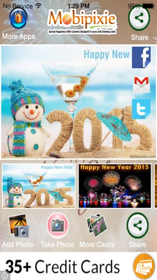 34 best greeting cards images on pinterest e cards ecards and wonderful collection happy new year 2015 e cards httpsitunesle m4hsunfo