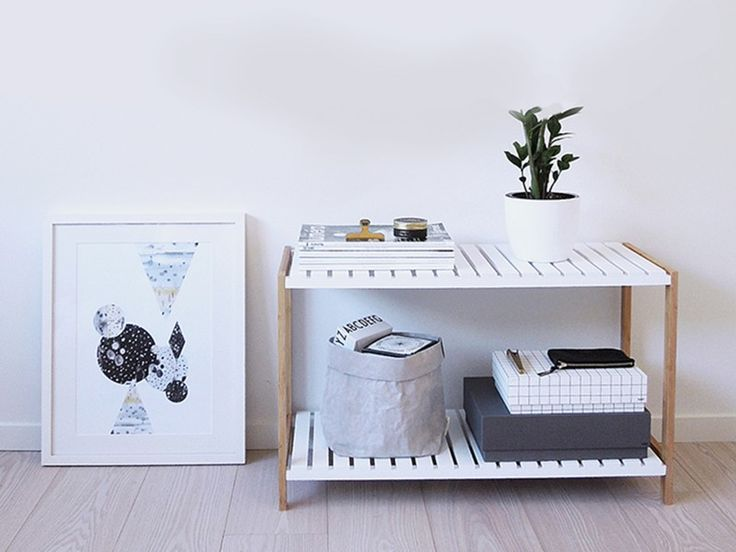344 best For The Home: Furniture images on Pinterest | My house ...
